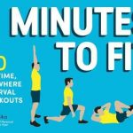 anytime fitness 7 dias