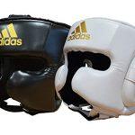 adidas boxing