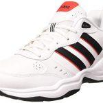 adidas fitness zapatillas