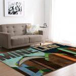 antideslizante alfombras el corte ingles