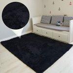 alfombras grandes baratas
