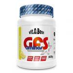 aminoacidos esenciales musculacion