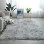 alfombras baratas ikea