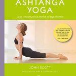 ashtanga yoga ejercicios