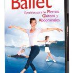 abdominales ballet