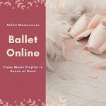 ballet online