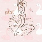 ballet prima