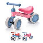 andador mini roller