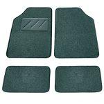 alfombras universal
