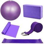 accesorios pilates