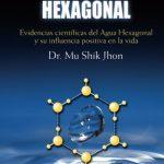 agua hexagonal