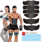 aparatos de musculacion para casa