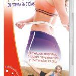 7 de fitness