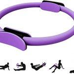 aro de yoga