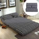 alquiler camas plegables