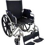 alquiler de sillas de ruedas en granada