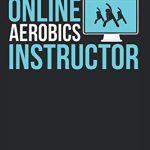 aerobic online