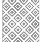antideslizante para alfombras leroy
