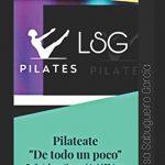 accesorios pilates online