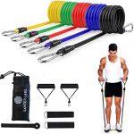 accesorios fitness musculacion
