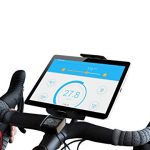accesorios bici estatica