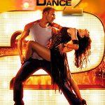 baile dance
