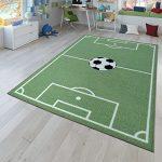 alfombra futbol
