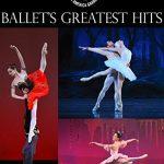 ballet iniciacion