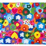 alfombras baratas en vigo