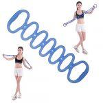 aparatos de gimnasia pilates