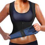 abdominales con pesas para mujeres
