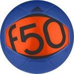 balones f50
