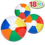 balon inflable