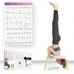 banco yoga