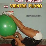 ejercicios para conseguir un vientre plano
