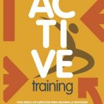 entrenamiento funcional articulos