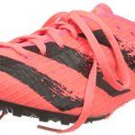 zapatillas velocidad clavos