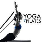 pilates bilbao