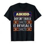opiniones aikido