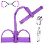ejercicios abdominales sin forzar espalda