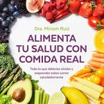 fitness real nutricion