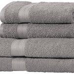 juegos de toallas el corte ingles