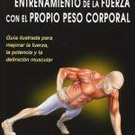 sala de musculacion definicion