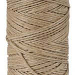 cuerda barata
