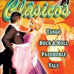 clasico baile