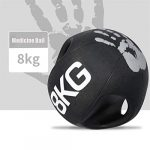 kettlebell aerobic and fitness