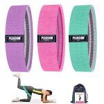 venta aparatos pilates