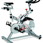 bicicleta indoor sb3 magnetic bh