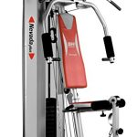bh maquinas gym