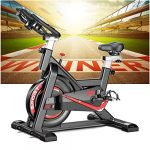 bicicletas spinning sprinter